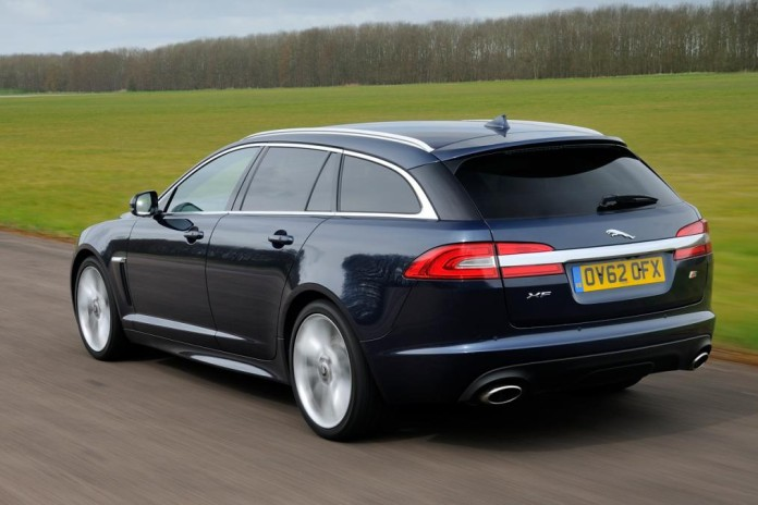 jaguar-xf-sportbrake-2-rear-tracking