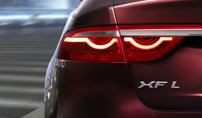 jaguar-xfl-built-in-china