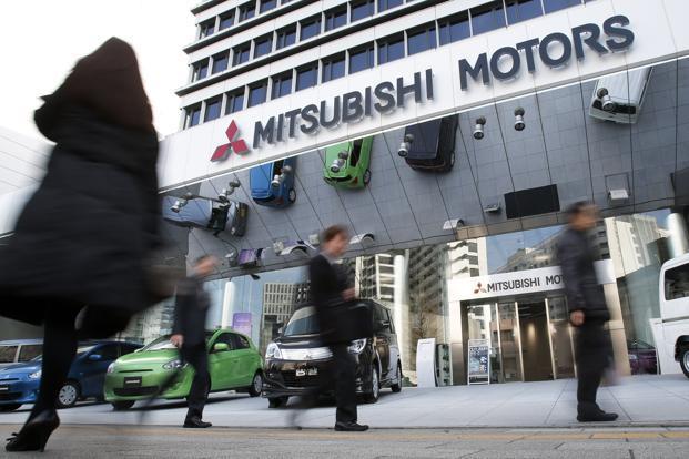 mitsubishi_motors--621x414