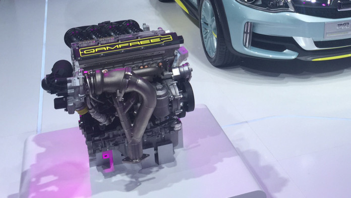 qoros-qamfree-engine (1)