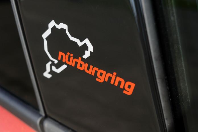 vauxhall-corsa-vxr-nurburgring-edition-debuts-photo-gallery_2