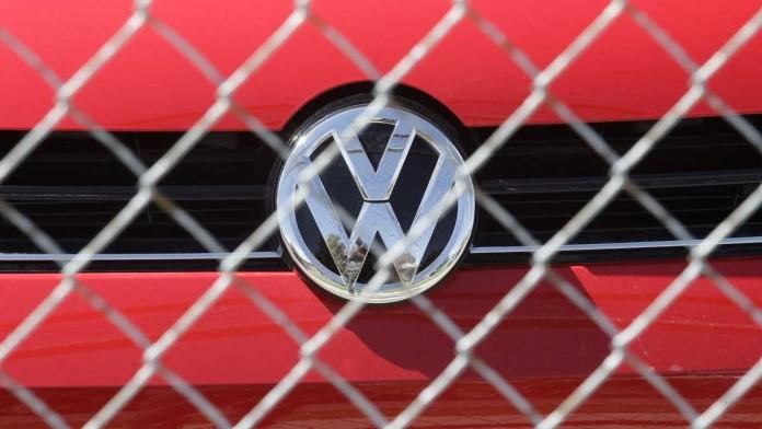 vw-dieselgate