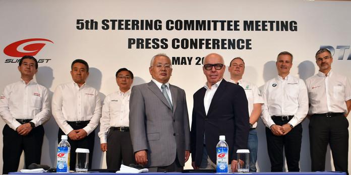 160511-steering-committee