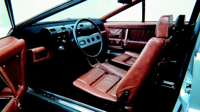 1973_Audi_Asso_di_Picche_14
