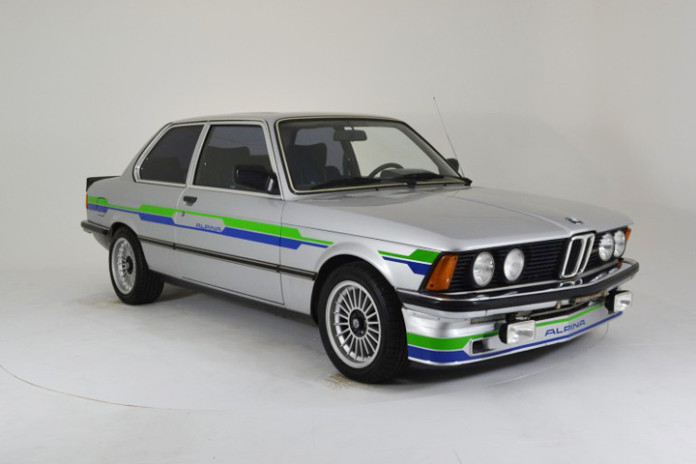 1983-alpina-c1-bmw-3-series-1a