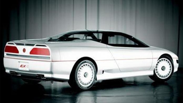 1985_MG_EX-E_concept_10