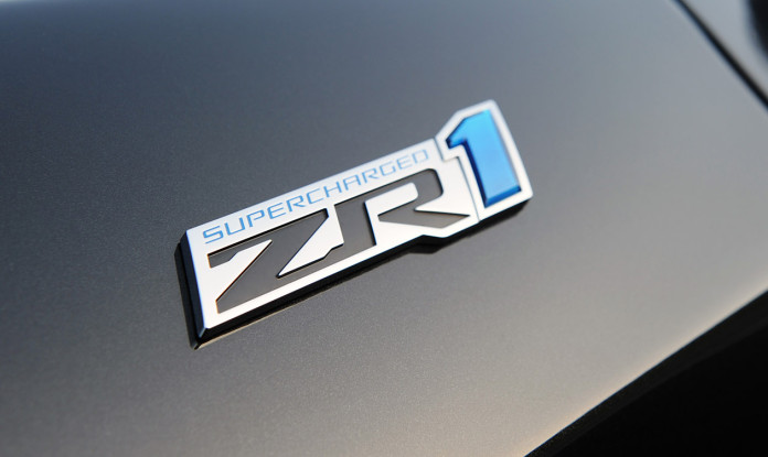 2012-chevrolet-corvette-zr1-review