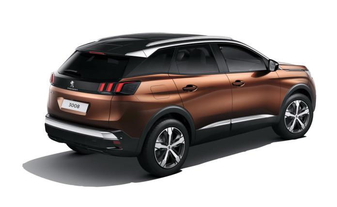 2016_Peugeot_3008_21
