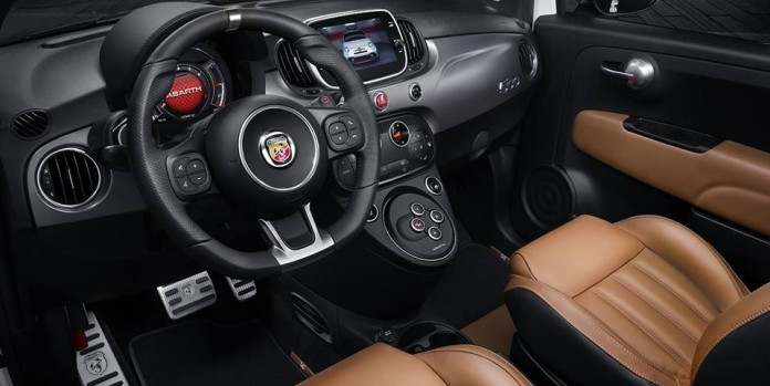 Abarth_595_facelift_05