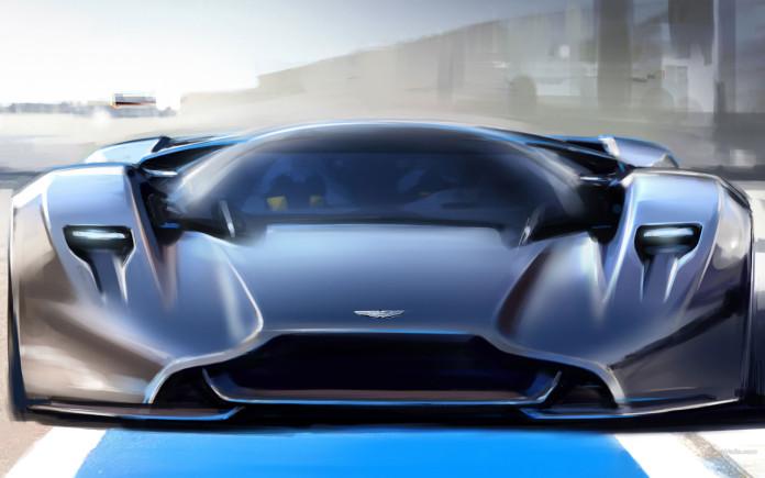 Aston_Martin_DP-100_Vision_Gran_Turismo_Concept_13_1920x1200