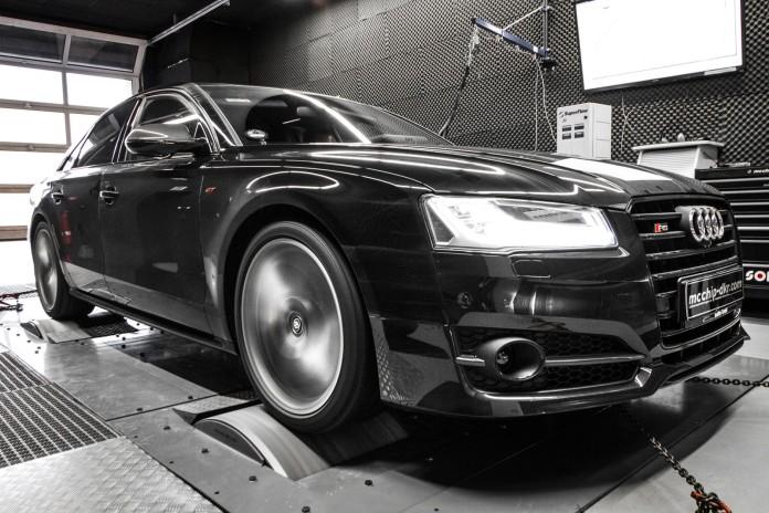 Audi S8 by Mcchip-DKR (16)