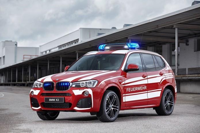 BMW RETTmobil 2016 (42)