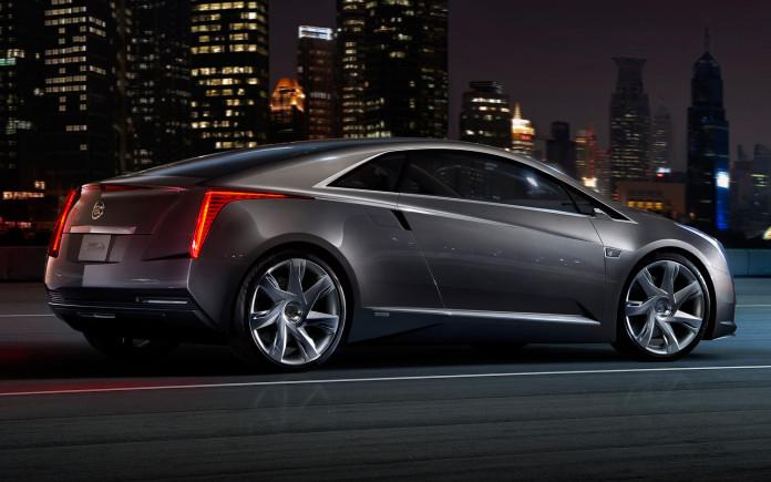 Cadillac-ELR-press-shot-rear-three-quarter