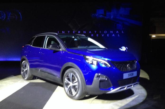 Peugeot_3008-leaked_03