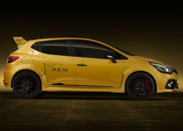 Renault-Clio_RS16_Concept-2016-1600-02