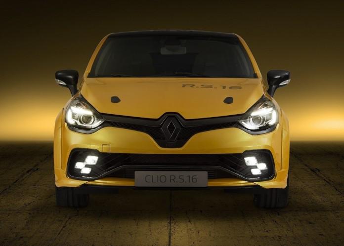 Renault-Clio_RS16_Concept-2016-1600-04