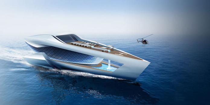 Sea_Level_CF8_concept_05