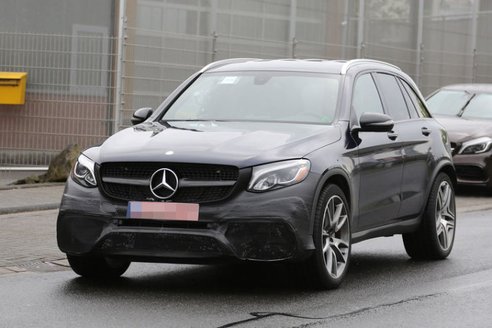 Spy_photos_Mercedes-AMG_GLC63_02