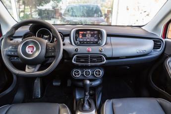 Test_Drive_Fiat_500X_1.4_Multiair_170_4x4_68