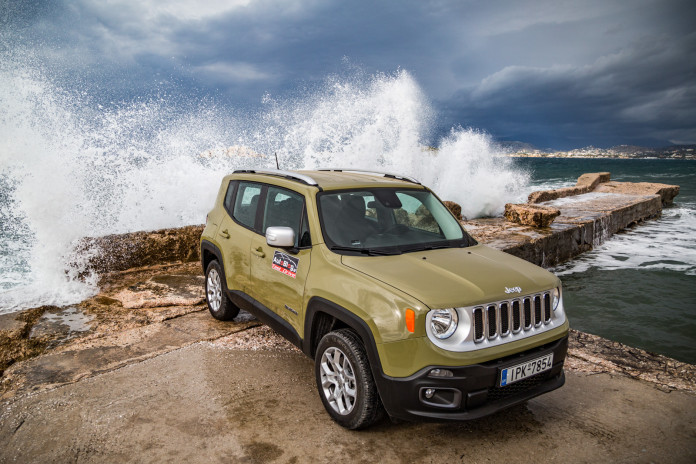 Test_Drive_Jeep_Renegade_1.4_Multiair_170_4x4_27