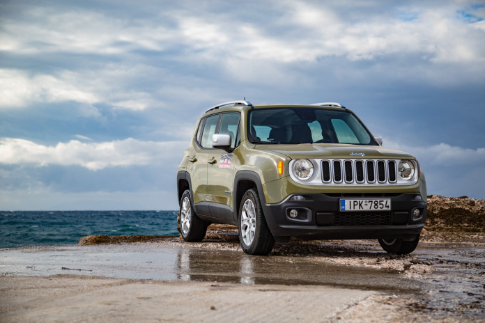 Test_Drive_Jeep_Renegade_1.4_Multiair_170_4x4_34