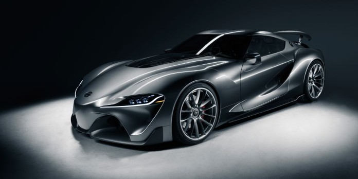 Toyota-FT1-Concept-047