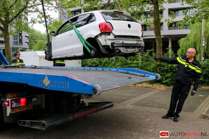 Volkswagen-polo-gestript-14