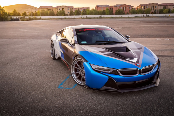 Vorsteiner-BMW-i8-Aero-And-Wheels-2