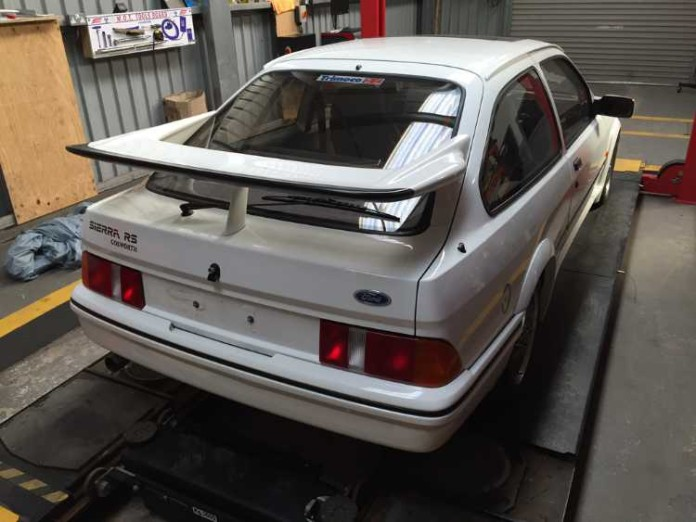 barn-find-ford-sierra-rs-cosworth_3
