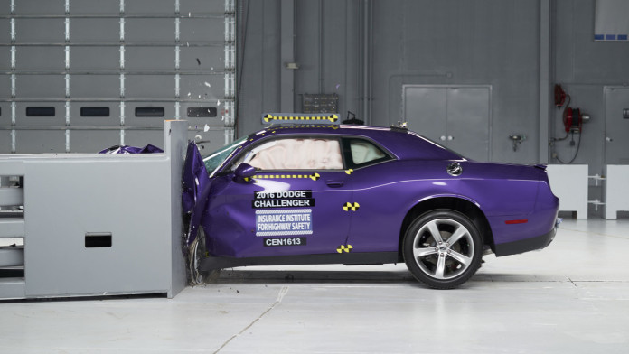 iihs-sports-coupe-crash-test