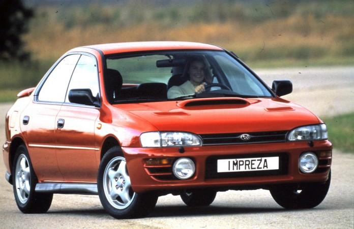 subaru-impreza-gt-turbo-6