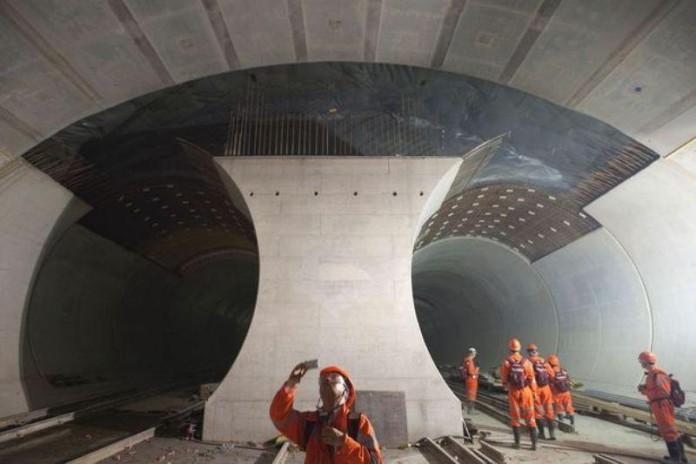 tunnel (3)
