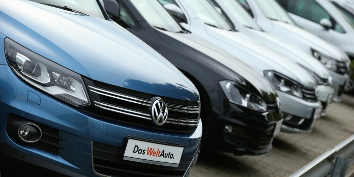 volkswagen-invests-300-million-in-gett