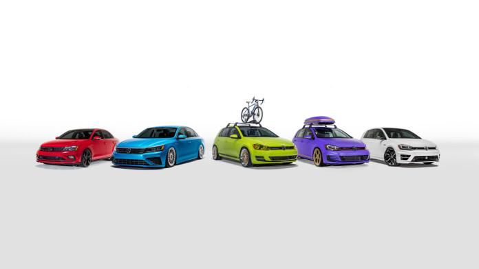 volkswagen_unveils_five_custom_cars