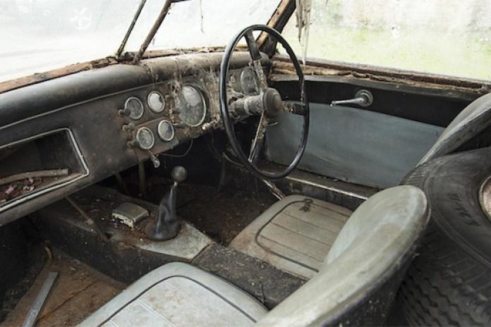 1949_Aaston_Martin_prototype_03