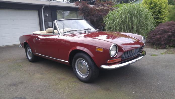 1971_Fiat_124_Spider_06