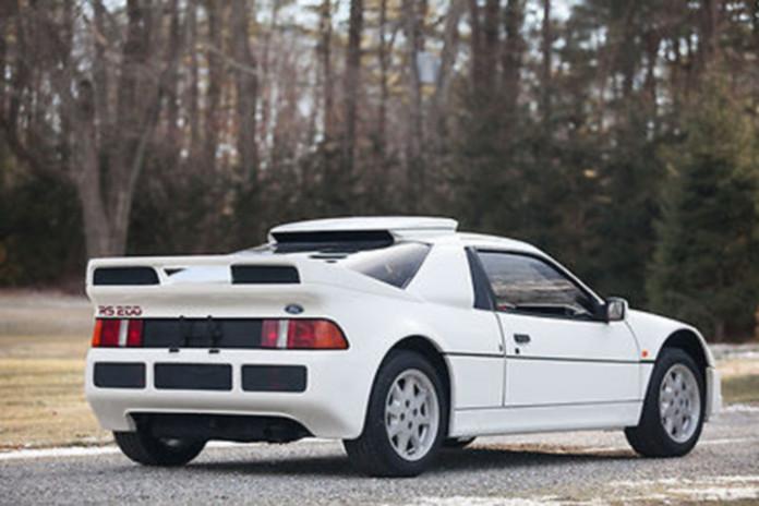 1986-ford-rs200-sa3