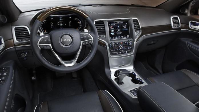 2014-499524-2015-jeep-grand-cherokee1
