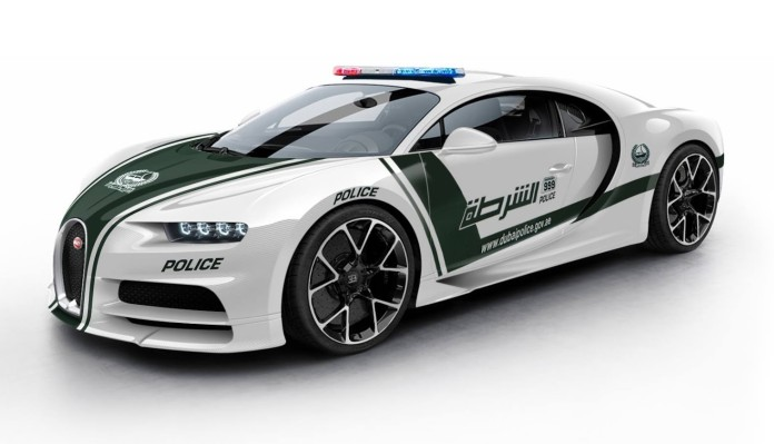 2016-bugatti-chiron-dubai-police