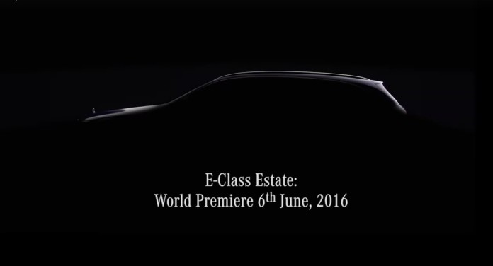 2017_Mercedes-Benz_E-Class_Estate_teaser_02