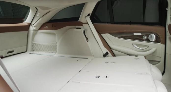 2017_Mercedes-Benz_E-Class_Estate_teaser_06