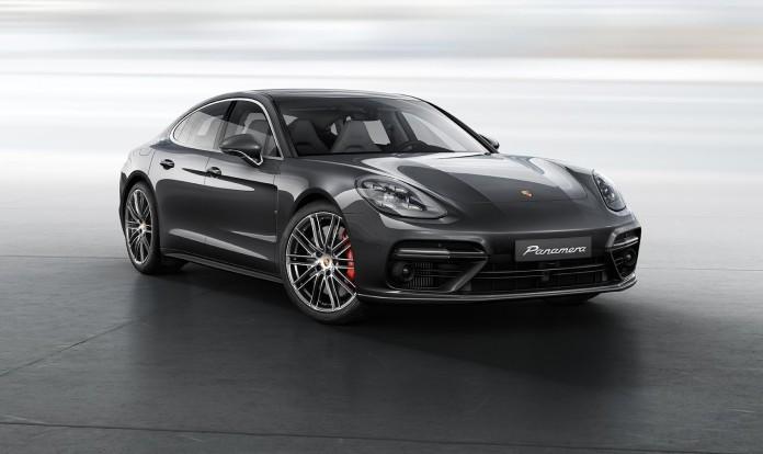 2017_Porsche_Panamera_33