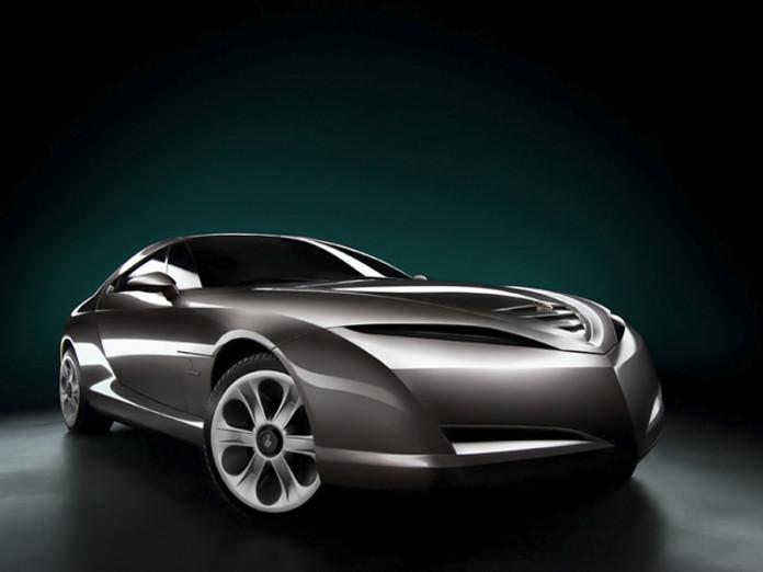 Alfa_Romeo_Bella_concept_04