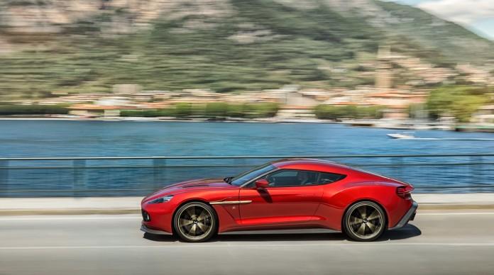 Aston_Martin_Vanquish_Zagato_Coupe_02