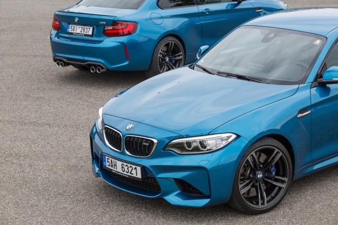BMW_M2_Budapest_119
