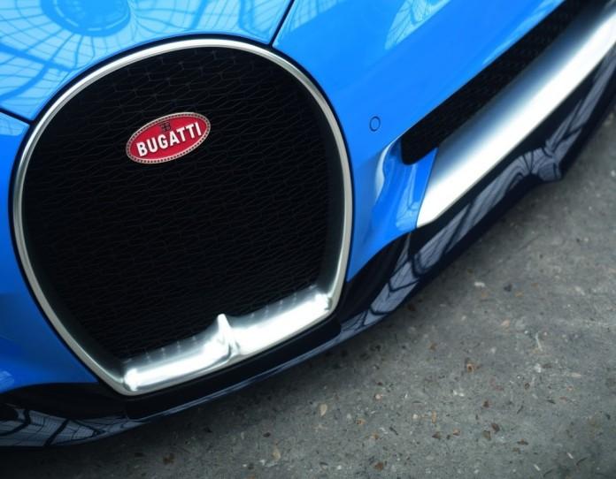Bugatti-Chiron-61
