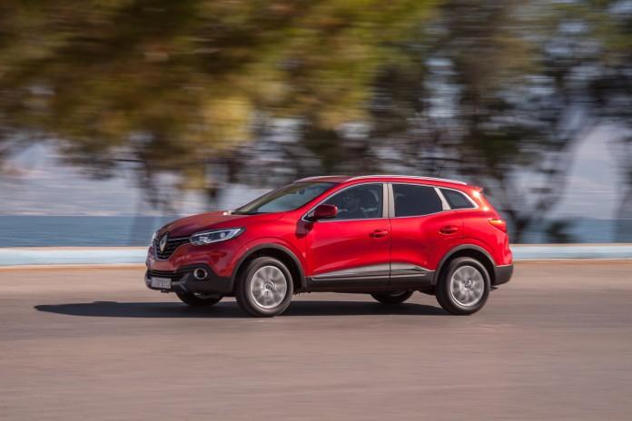 First_Drive_Renault_Kadjar_54