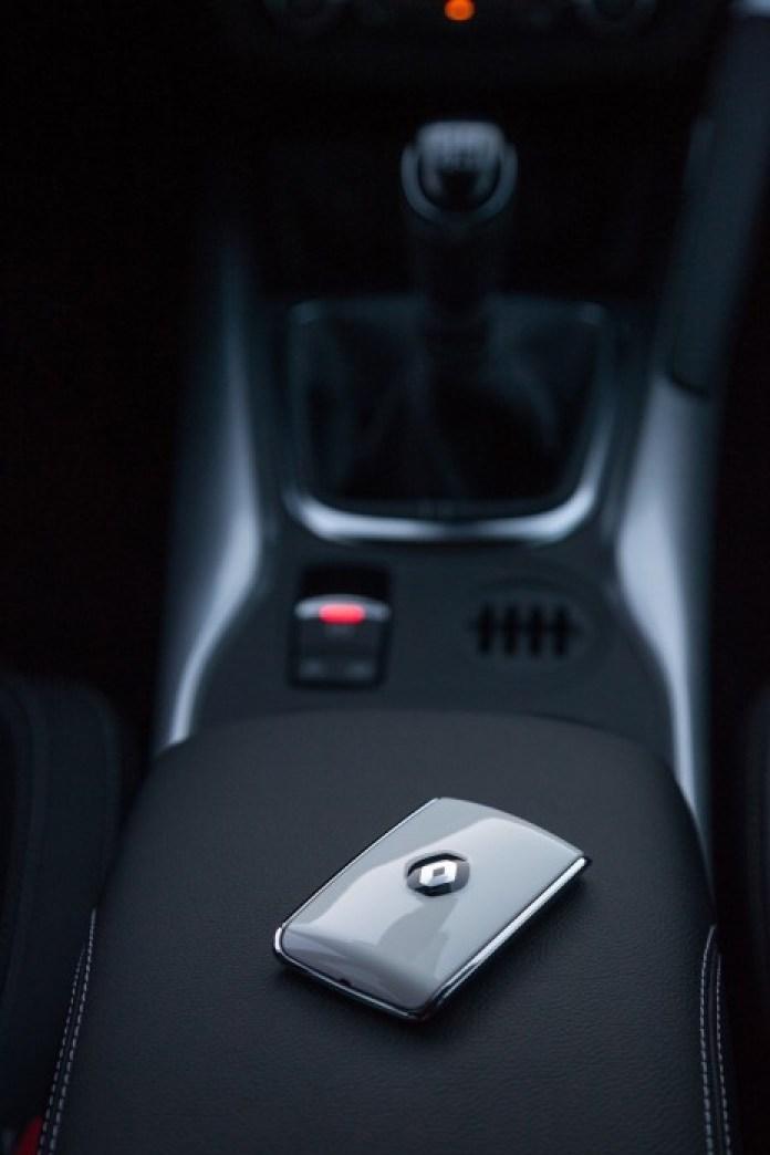 First_Drive_Renault_Kadjar_60