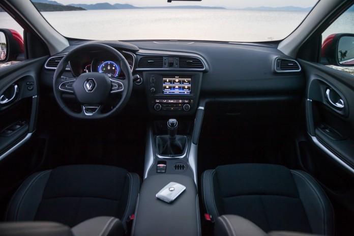 First_Drive_Renault_Kadjar_64