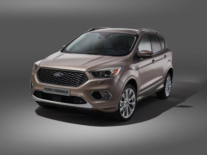 Ford_Kuga_01